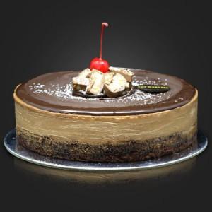 daftar harga kue harvest cake terbaru 2015