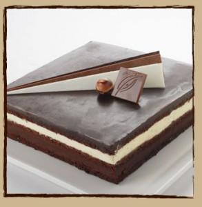 harga menu dapur cokelat
