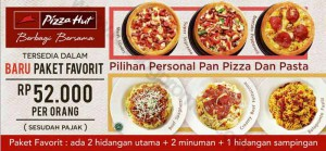 promo-favorit-pizza-hut