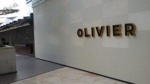 cafe-olivier-menu-dan-harga