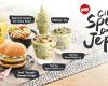 Harga Menu Paket Mcdonald Cita Rasa Jepang