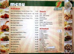 harga-menu-es-teler-77