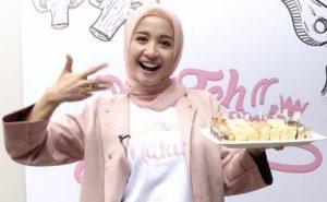 Harga Cake Bandung Makuta