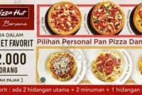 promo-favorit-pizza-hut