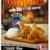 Pilihan Menarik Promo KFC Terbaru 2021