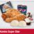 Harga Kombo Star Plus 2 Produk Goceng dari KFC Indonesia