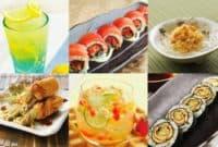 harga-menu-sushi-tei