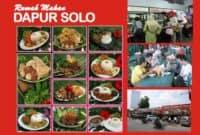 harga-menu-dapur-solo