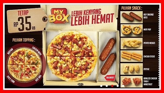 Oct 02,  · About Pizza Hut. Find tasty options at savory prices and make tonight a pizza night when you order with Pizza Hut coupon codes. Pizza Hut offers pizza, wings and more and you can order online for delivery or in-store pickup/5().