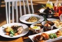 Gastromaquia Resto Jakarta
