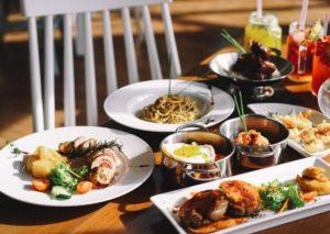 Harga Menu Gastromaquia Resto Jakarta yang akan kita ulas kali ini berasal dari salah satu resto ala western yang ada di Jakarta. Mungkin dari awal Anda sudah
