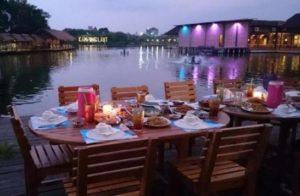 Pada kesempatan kali ini kami akan berikan ulasan mengenai harga dan menu favorit Kampung Laut Semarang sebegai referensi Anda sebelum