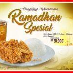 promo kfc terbaru ramadhan spesial