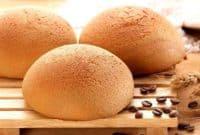 harga Roti O dan Menu Roti'O Lengkap