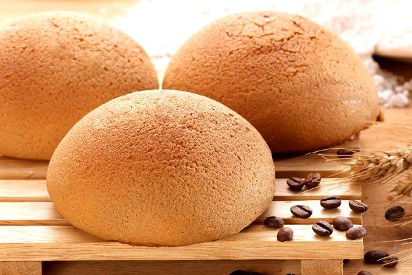 Harga Roti O dan Menu Roti O Lengkap