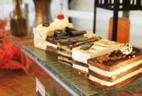 Daftar Harga Menu Cake Breadtalk Terbaru dan Terlengkap