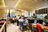 Resto di Grand Indonesia dengan Menu Lezat yang Bisa Anda Nikmati