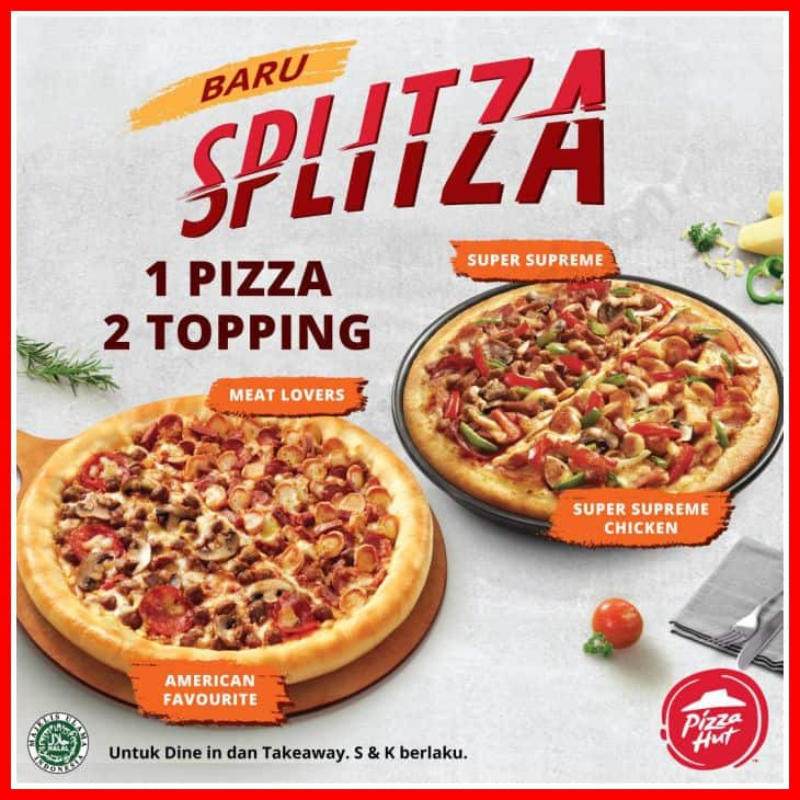 image about Pizza Hut Menu Printable identify √ Harga Pizza Hut - Daftar Menu Lengkap September 2019