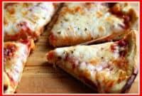 pan pizza pizza hut