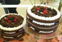 Daftar Harga Kue Ulang Tahun Di Breadtalk Terbaru