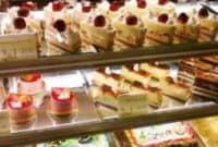 Harga Holland Bakery Delivery Lengkap Dengan Cara Ordernya