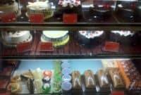 Daftar Harga Macam Macam Kue Ulang Tahun Holland Bakery