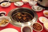 Hanamasa Kelapa Gading Restoran Jepang Paling Nendang