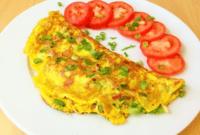 Inilah 5 Menu Makan Pagi Sehat dan Sederhana