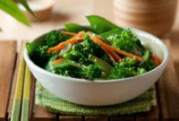 Menu Makan Siang Sehat, Simpel Dan Menggoda Selera