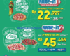 Promo Domino Pizza Terbaru dan Terlengkap Desember 2018