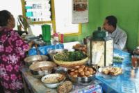 Tempat Makan Murah Di Jogja Yang Wajib Dikunjungi
