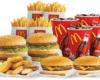 Daftar Harga Menu Burger McD Terbaru 2018