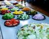 Inilah Harga Salad Pizza Hut Terbaru Desember 2018