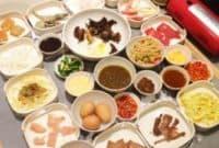 resto all you can eat surabaya paling hits