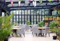 tempat makan romantis di bogor