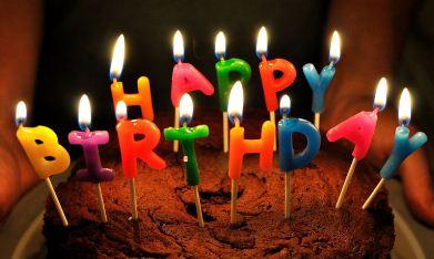 harga kue ulang tahun