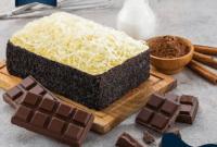 Daftar Harga Bolu Susu Lembang Terbaru 2018