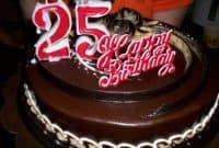 Daftar Harga Kue AJ Bakery Semua Varian Terlengkap