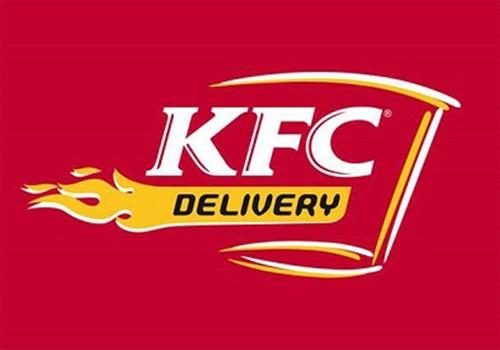 Layanan KFC Pesan Antar Jam Online