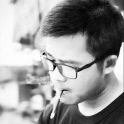 Tony Setiawan